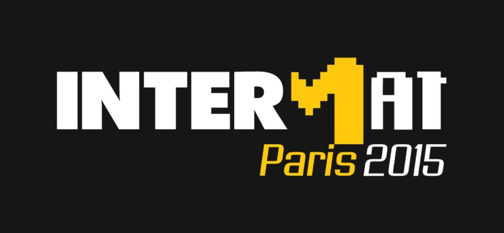 Intermat Paris 2015 nega_ok