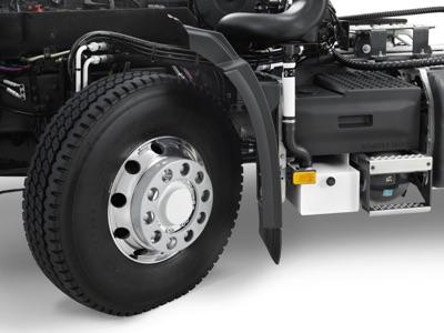 renault_trucks_c_optitrack_euro_6_6_ok