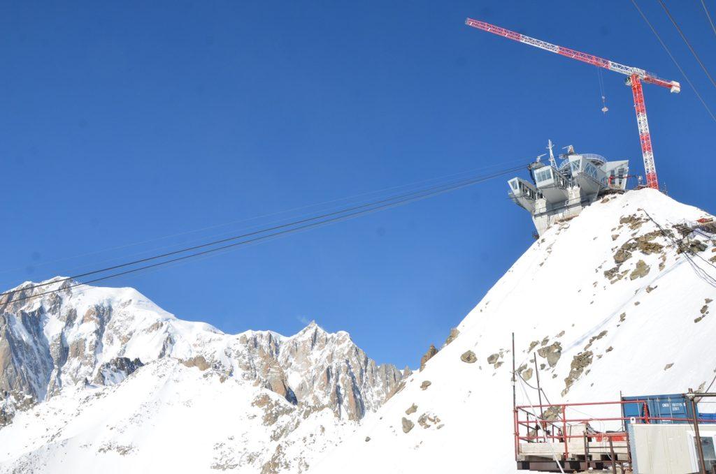 Fassi_Gru_Mont_Blanc_LR6_ok