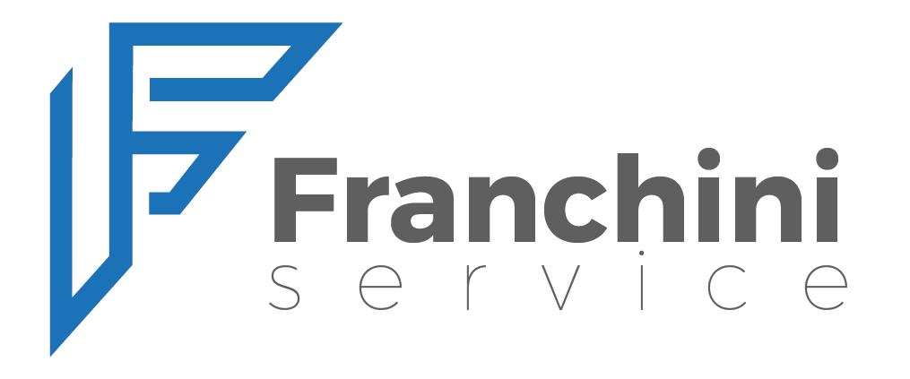 franchini_logo