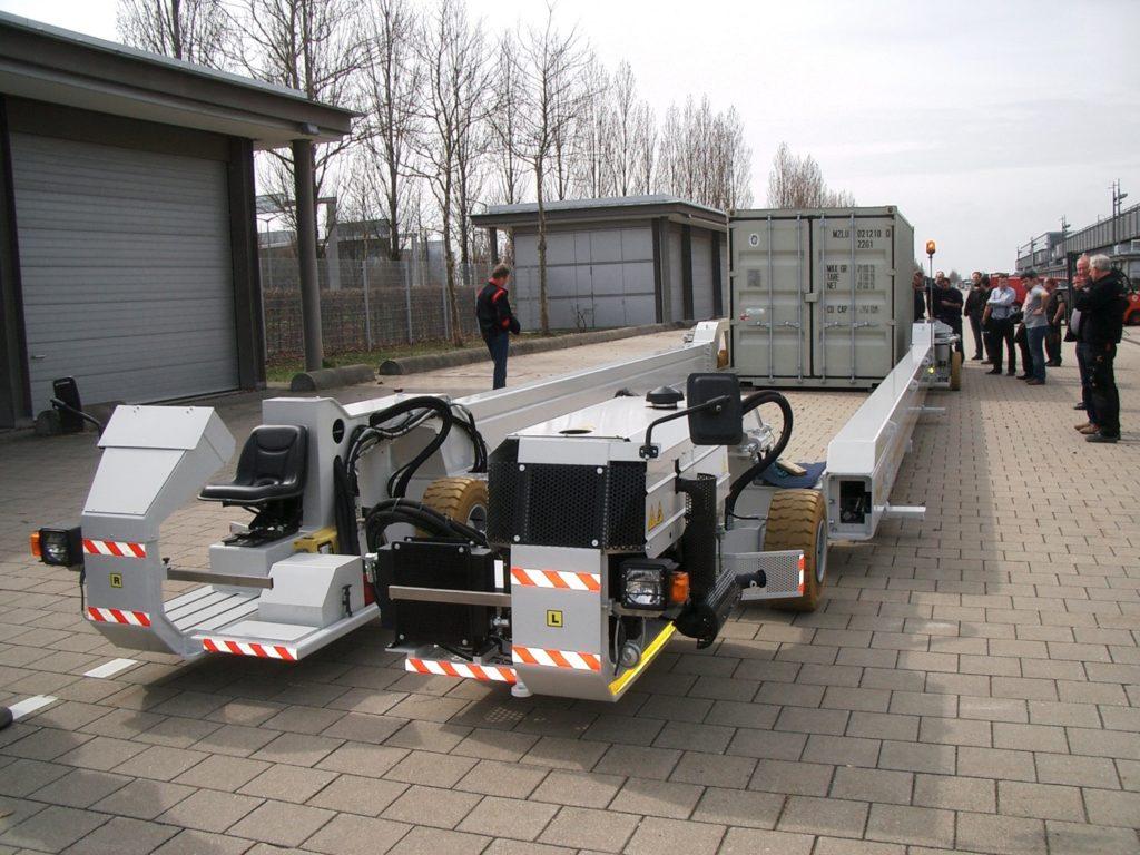 carrello e container (1)_ok