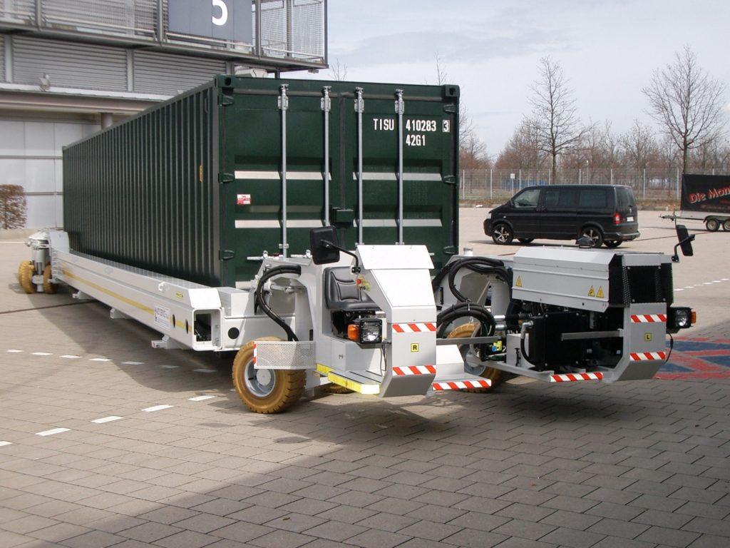 carrello e container (2)_ok