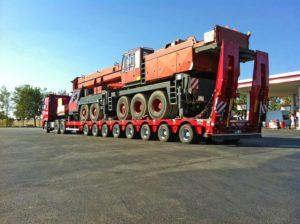 MultiMAX-EX - heavy duty transport solutions for export regions - 1_ok