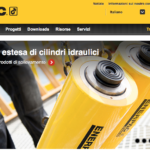 ENERPAC OFFRE FORMAZIONE ON LINE