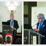 ITALIA-INDIA: AUMENTA IL BUSINESS