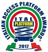 GIS: LA PIÙ GRANDE IN EUROPA - Sollevare - Giornate Italiane del Sollevamento GIS GIS 2017 Piacenza - News