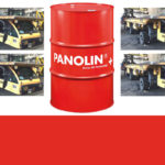 PANOLIN GREENMACHINE: ESEMPIO CONCRETO
