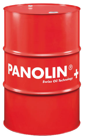 PANOLIN GREENMACHINE: ESEMPIO CONCRETO - Sollevare - - News