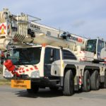 ACTION LEV SCEGLIE DEMAG