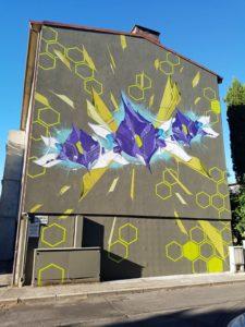 BLQ & VENPA COLORANO BOLOGNA - Sollevare -  - News 5
