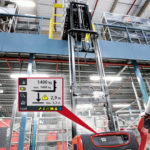 IL LOAD MANAGEMENT DI LINDE