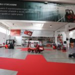 LINDE MH: EUROPEAN SAFETY ROADSHOW