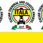 I VINCITORI DI ITALA – ITALIAN TERMINAL AND LOGISTICS AWARDS 2017