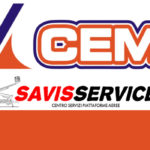 ACCORDO TRA CEM GROUP E SAVIS SERVICE