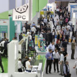 INTERCLEAN 2018 SCALDA I MOTORI