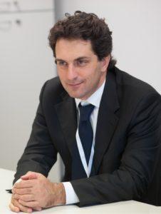CLS DISTRIBUISCE I CARRELLI IGV DI AGILOX - Sollevare -  - Carrelli elevatori Logistica News
