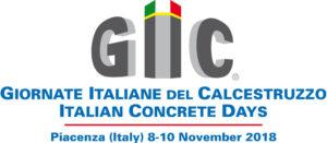 GIC 2018: AUMENTANO INTERNAZIONALITA' E DIMENSIONI - Sollevare - 2018 GIC GIORNATE ITALIANE DEL CALCESTRUZZO Italian Concrete Days Piacenza - Fiere News 3