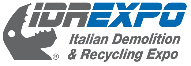 GIC 2018: AUMENTANO INTERNAZIONALITA' E DIMENSIONI - Sollevare - 2018 GIC GIORNATE ITALIANE DEL CALCESTRUZZO Italian Concrete Days Piacenza - Fiere News 2