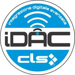 CLS PRESENTA IDAC - Sollevare -  - News