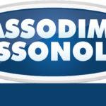 26ESIMO CONGRESSO ASSODIMI/ASSONOLO