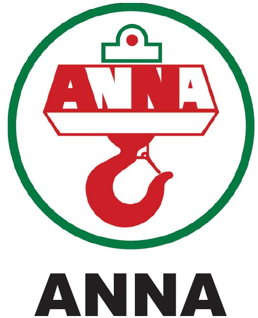 """ASSEMBLEA GENERALE ASSOCIATI """"ANNA"""" CON INVITO ALLARGATO A TUTTI GLI SPECIALISTI DEL SETTORE - Sollevare - - Associazioni Autogru News"""