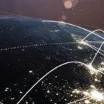 NUOVE FUNZIONI DEL SISTEMA TELEMATICO GENIE LIFT CONNECT SVELATE A BAUMA
