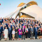 GRANDE SUCCESSO PER CEM GROUP AL FEDEM A MADRID