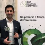 DELOITTE PREMIA FLASH BATTERY