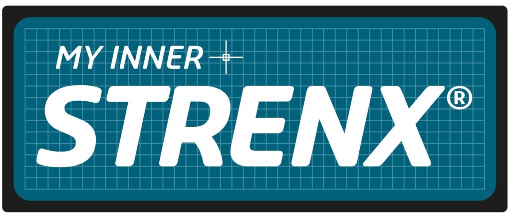 INNER_STRENX