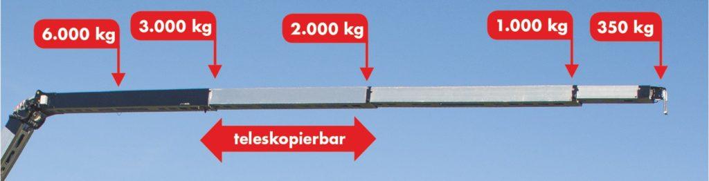 K40-48_Klappspitze_ok