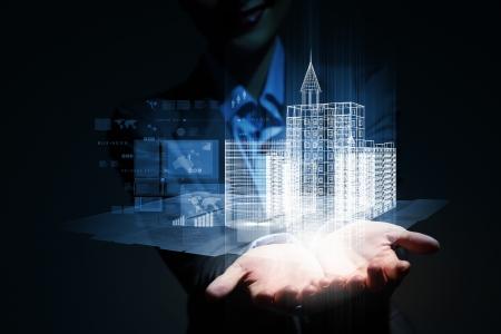 EDILIZIA: 2016 PEGGIO DEL 2015 - Sollevare - Ance andamento settore costruzioni 2016 codice degli appalti 2016 Filippo Delle Piane investimenti in edilizia - Aziende News