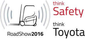 TOYOTA APPLICA LA SICUREZZA - Sollevare - roadshow sicurezza Toyota Toyota Material Handling Italia - Carrelli elevatori News 5