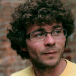 TORNA A DOLO IL WRITER ALESSANDRO DADO FERRI - Sollevare -  - Aziende News Noleggio