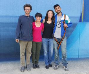 VENPA: DADO CI METTE LA FIRMA - Sollevare - - News