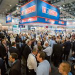 APRE OGGI A BREMA IL BREAK BULK EUROPE 2019