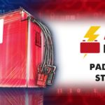 FLASH BATTERY PRESENTA LE SUE NOVITA' ALL'SPS DI PARMA