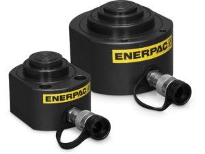 NUOVE SOLUZIONI PER IL SOLLEVAMENTO DA ENERPAC - Sollevare -  - Martinetti Movimentatori News Sollevamenti Tecnologie alternative di sollevamento 3