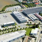 """TII GROUP: UN'AZIENDA """"MADE IN GERMANY"""""""