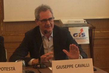 GIS 2019 TRA AGV, NOLEGGIO FUTURO E NUOVE SFIDE CON PIACENZA EXPO