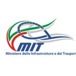 INFRASTRUTTURE E TRASPORTI, IL PATROCINIO AL GIS 2019