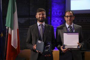 GIS 2019, TUTTO IN UNA NOTTE - Sollevare - GIS 2019 ILTA Awards - Aziende Eventi Fiere News 4