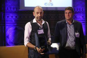 GIS 2019, TUTTO IN UNA NOTTE - Sollevare - GIS 2019 ILTA Awards - Aziende Eventi Fiere News 5