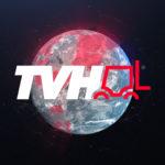 UN NUOVO VIDEO RACCONTA TVH. ORGANIZZAZIONE E QUALITÀ INTERNAZIONALE