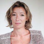 ELISABETH AUSIMOUR NUOVO PRESIDENTE DI MANITOU MATERIAL HANDLING & ACCESS