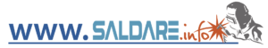 CARI LETTORI DI SOLLEVARE - Sollevare - Coronavirus Sollevare - News 10