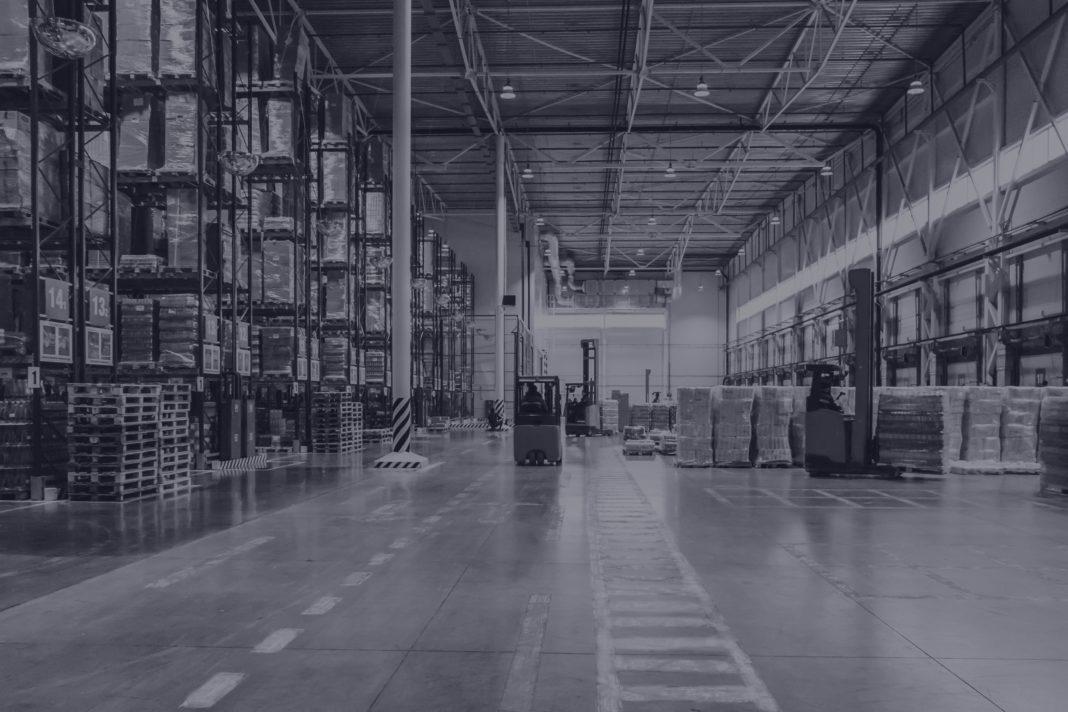JLT - Sollevare -  - Automazione Formazione Logistica News Servizi Sicurezza