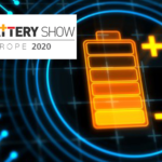 THE BATTERY SHOW, A STOCCARDA LA FIERA DIVENTA ELETTRICA