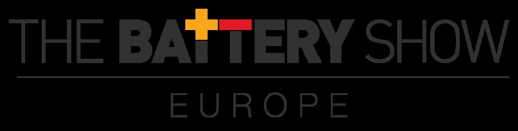 THE BATTERY SHOW EUROPE, UNA FIERA ALLA CARICA DEL PROGRESSO - Sollevare -  - Batterie Batterie al litio Eventi Fiere News