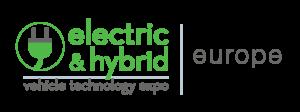 THE BATTERY SHOW EUROPE, UNA FIERA ALLA CARICA DEL PROGRESSO - Sollevare - - Batterie Batterie al litio Eventi Fiere News 1